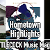 Hometown Highlights: Natural Man & Miss Lady, Rick Maun, Alex Leslie + more