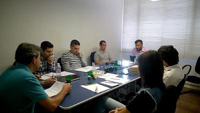 curso prospecção de clientes com Myrian Mourão