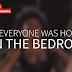 If Everyone Was Honest In The Bedroom | Εσύ αντέχεις τόση ειλικρίνεια;