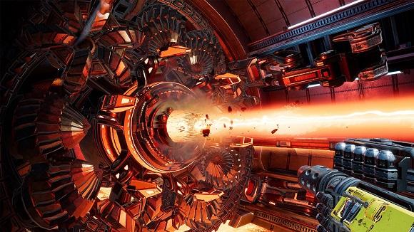 mothergunship-pc-screenshot-www.ovagames.com-3