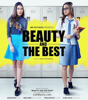 Sinopsis Film Beauty And The Best (2016)
