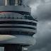 New Audio | Drake feat.Rihanna–Too Good