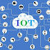 The Real World Applications of the Internet of Things | What is the Future of IoT Technology?