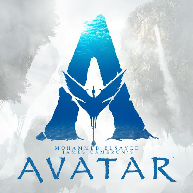 Avatar Part 2 Release Date