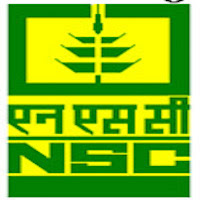 National Seeds Corporation (NSC) Previous Question Papers & Syllabus, Management Trainee 2018