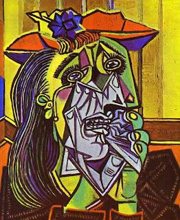 Aliran Seni Lukis Dekoratif : aliran, lukis, dekoratif, Gambar, Aliran, Lukis, Lengkap, Beserta, Tokoh, Gerbangilmu, Lukisan, Dekoratif, Geometris, Rebanas