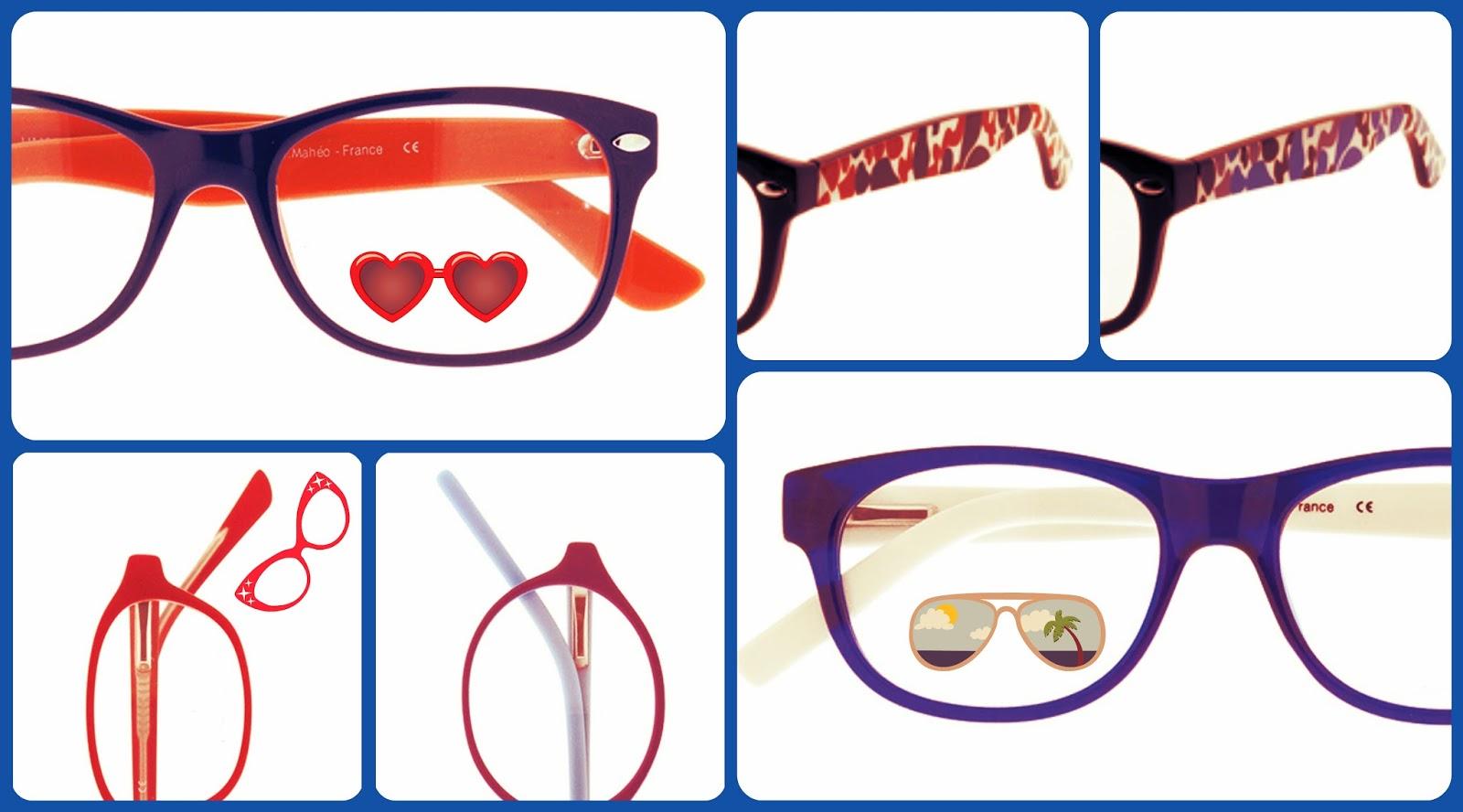 https   www.e-okuliare.sk dioptricke-ramy detske-dioptricke-okuliare 99c35530c79