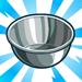 viral famousrestaurants mixing bowl 75x75 - Material CityVille: O restaurante famoso