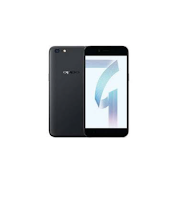 Oppo A71 USB Driver For Windows