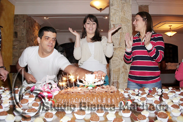 fotos de festas 15 anos