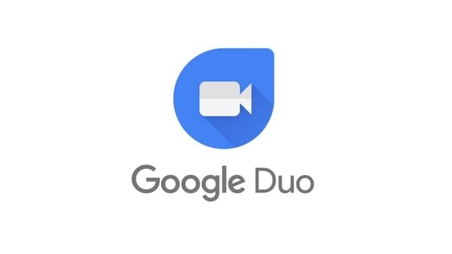 Google Duo को काम न करने के लिए कैसे ठीक करें