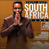 Rapper - Daniel Mylez Storms South Africa in First Music Tour [+Video] || @danielmylez