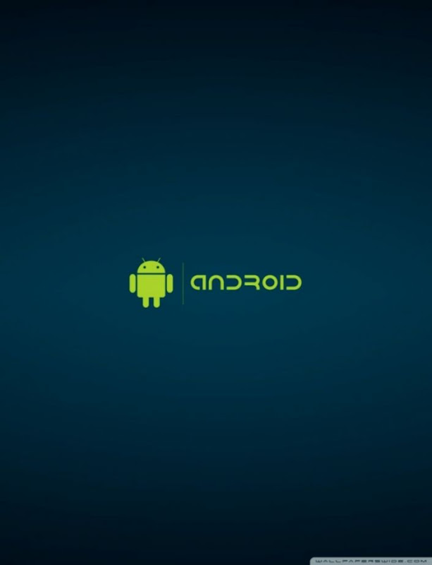 Android Wallpapers For Mobile Kingdom Wallpapers