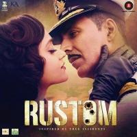 rustam-upcoming-movie