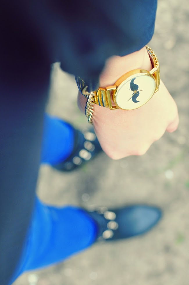 fajne-zegarki