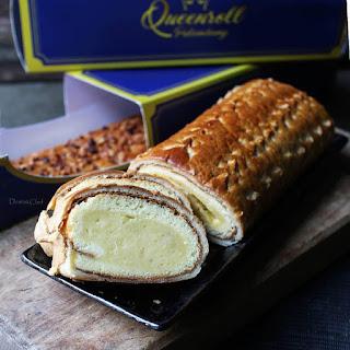 queenroll-palembang-durian