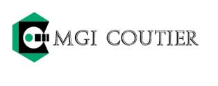 action mgi coutier dividende exercice 2017