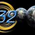 Aquí está el porqué deberías convertir tu música a 432 Hz