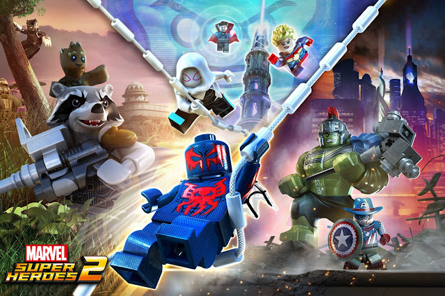 LEGO Marvel Super Heroes 2, Game LEGO Marvel Super Heroes 2, Spesification Game LEGO Marvel Super Heroes 2, Information Game LEGO Marvel Super Heroes 2, Game LEGO Marvel Super Heroes 2 Detail, Information About Game LEGO Marvel Super Heroes 2, Free Game LEGO Marvel Super Heroes 2, Free Upload Game LEGO Marvel Super Heroes 2, Free Download Game LEGO Marvel Super Heroes 2 Easy Download, Download Game LEGO Marvel Super Heroes 2 No Hoax, Free Download Game LEGO Marvel Super Heroes 2 Full Version, Free Download Game LEGO Marvel Super Heroes 2 for PC Computer or Laptop, The Easy way to Get Free Game LEGO Marvel Super Heroes 2 Full Version, Easy Way to Have a Game LEGO Marvel Super Heroes 2, Game LEGO Marvel Super Heroes 2 for Computer PC Laptop, Game LEGO Marvel Super Heroes 2 Lengkap, Plot Game LEGO Marvel Super Heroes 2, Deksripsi Game LEGO Marvel Super Heroes 2 for Computer atau Laptop, Gratis Game LEGO Marvel Super Heroes 2 for Computer Laptop Easy to Download and Easy on Install, How to Install LEGO Marvel Super Heroes 2 di Computer atau Laptop, How to Install Game LEGO Marvel Super Heroes 2 di Computer atau Laptop, Download Game LEGO Marvel Super Heroes 2 for di Computer atau Laptop Full Speed, Game LEGO Marvel Super Heroes 2 Work No Crash in Computer or Laptop, Download Game LEGO Marvel Super Heroes 2 Full Crack, Game LEGO Marvel Super Heroes 2 Full Crack, Free Download Game LEGO Marvel Super Heroes 2 Full Crack, Crack Game LEGO Marvel Super Heroes 2, Game LEGO Marvel Super Heroes 2 plus Crack Full, How to Download and How to Install Game LEGO Marvel Super Heroes 2 Full Version for Computer or Laptop, Specs Game PC LEGO Marvel Super Heroes 2, Computer or Laptops for Play Game LEGO Marvel Super Heroes 2, Full Specification Game LEGO Marvel Super Heroes 2, Specification Information for Playing LEGO Marvel Super Heroes 2, Free Download Games LEGO Marvel Super Heroes 2 Full Version Latest Update, Free Download Game PC LEGO Marvel Super Heroes 2 Single Link Google Drive Mega Uptobox Mediafire Zippyshare, Download Game LEGO Marvel Super Heroes 2 PC Laptops Full Activation Full Version, Free Download Game LEGO Marvel Super Heroes 2 Full Crack, Free Download Games PC Laptop LEGO Marvel Super Heroes 2 Full Activation Full Crack, How to Download Install and Play Games LEGO Marvel Super Heroes 2, Free Download Games LEGO Marvel Super Heroes 2 for PC Laptop All Version Complete for PC Laptops, Download Games for PC Laptops LEGO Marvel Super Heroes 2 Latest Version Update, How to Download Install and Play Game LEGO Marvel Super Heroes 2 Free for Computer PC Laptop Full Version, Download Game PC LEGO Marvel Super Heroes 2 on www.siooon.com, Free Download Game LEGO Marvel Super Heroes 2 for PC Laptop on www.siooon.com, Get Download LEGO Marvel Super Heroes 2 on www.siooon.com, Get Free Download and Install Game PC LEGO Marvel Super Heroes 2 on www.siooon.com, Free Download Game LEGO Marvel Super Heroes 2 Full Version for PC Laptop, Free Download Game LEGO Marvel Super Heroes 2 for PC Laptop in www.siooon.com, Get Free Download Game LEGO Marvel Super Heroes 2 Latest Version for PC Laptop on www.siooon.com.