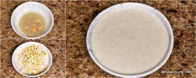 how-to-make-white-kurma-1