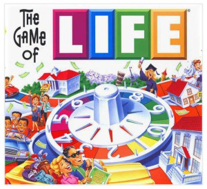 Download The Game of Life The Official 2016 Edition PC Game