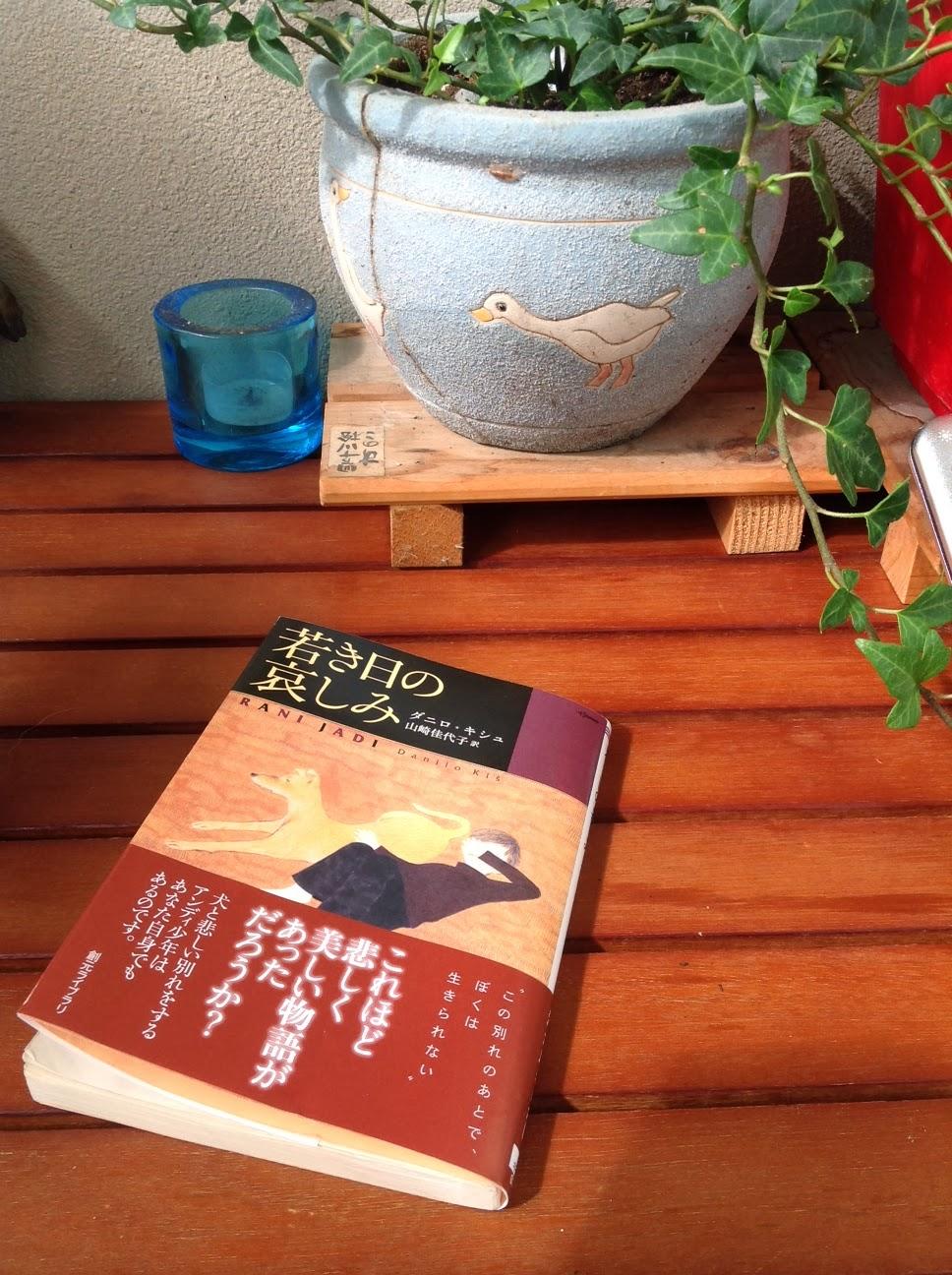THE MUSIC PLANT 日記: 神本降臨...