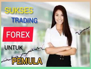 Panduan Dasar Belajar Trading Forex dan Pengenalan Pasar Forex untuk Pemula