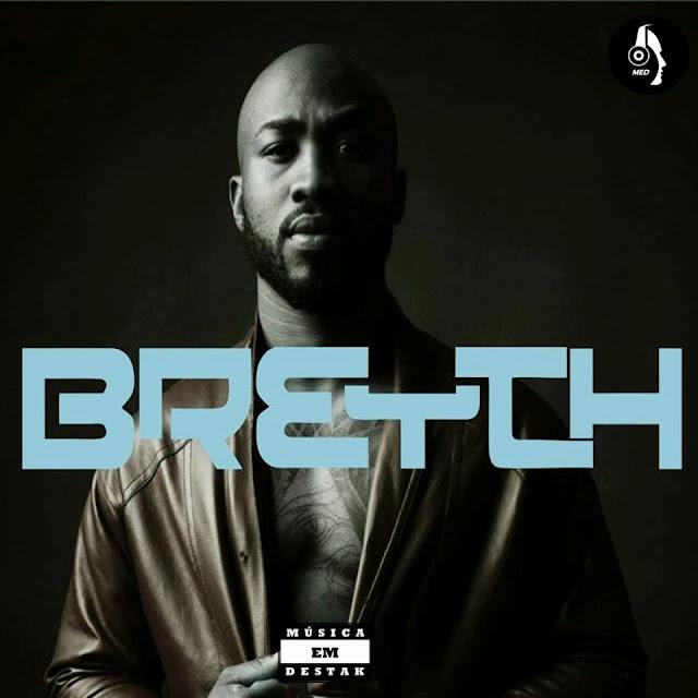 Kaysha Feat. Breyth - Antelope