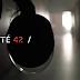 """""""Unidade 42"""" está a chegar à RTP2"""
