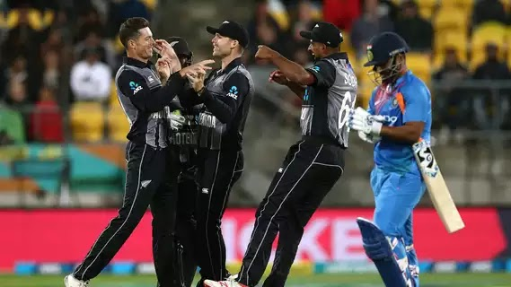 cricket-news-in-hindi-nz-beat-india-by-80-runs