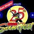 [EVENT]: Sumfest 2017
