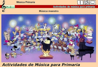https://dl.dropboxusercontent.com/u/56611573/MUSICA%20PRIMARIA/musica_primaria.html