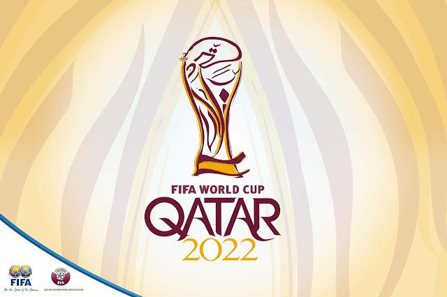 إقصائيات كأس العالم قطر 2022