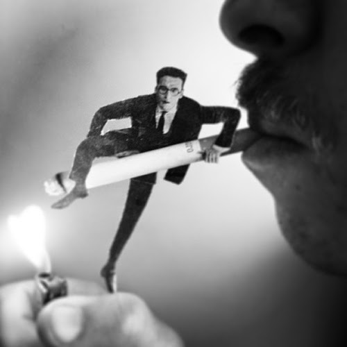 12-Risks-of-Smoking-Yorch-Miranda-Vintage-Black-and-White-Photo-in-real Life-www-designstack-co