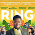 Gringo Review: This is supposed to be a comedy, right