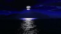 Sevgiliye en güzel mesajla İyi Geceler Dilemek