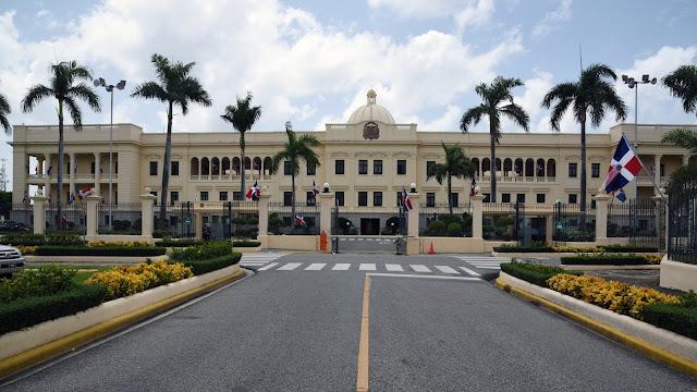 Danilo Medina expresa pesar por muerte héroe nacional Randolfo Núñez Vargas