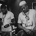"Nipsey Hussle e Bino Rideaux se unem em EP colaborativo ""No Pressure""; confira"