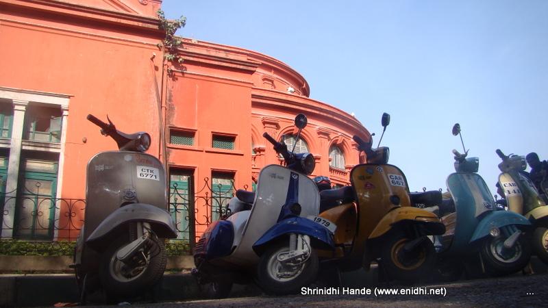 Centrum forex mysore