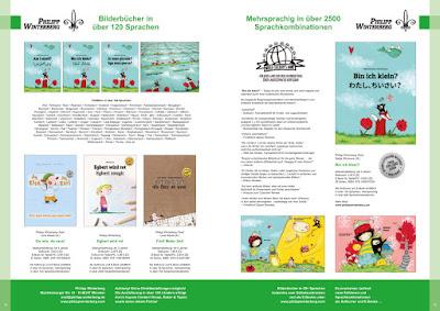 www.philippwinterberg.com/projekte/Mehrsprachige_Kinderbücher_2016-2017_Philipp_Winterberg.pdf