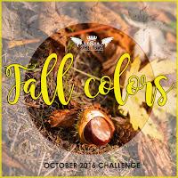 http://stampsblog.zgharda.com/zavdannya-zhovtnya-kolory-oseni/