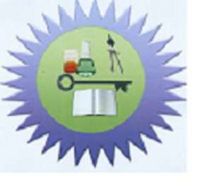 Edo University Post-UTME Admission Screening form
