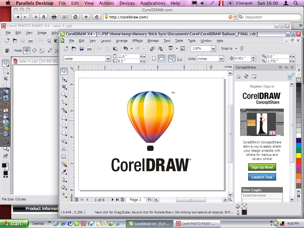 Corel draw version - Corel Draw Version 5