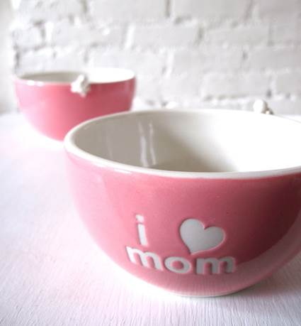 Economic Unique Gifts for Mother's Day 9