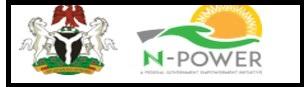 Latest on N-Power 2016 Awaiting List Applicants