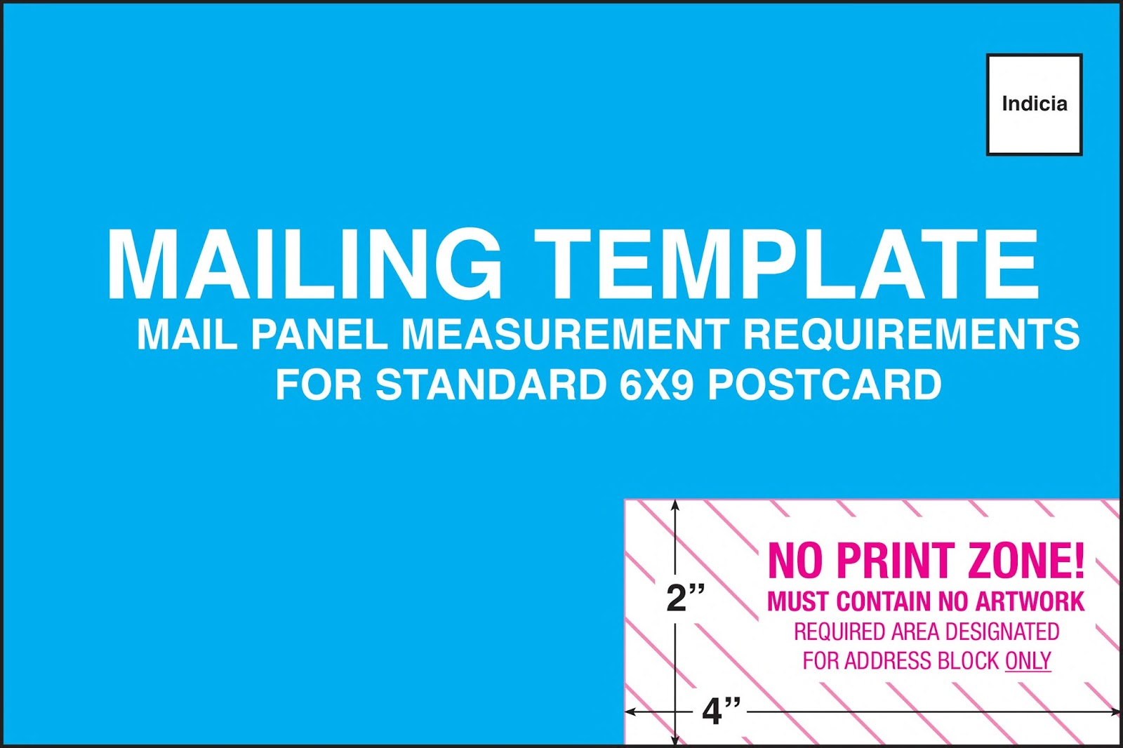 design a postcard, business postcards templates, 6x9 postcard mailer template, postcard mailer template, 6x9 postcard template, 6x9 postcard template usps, 6x9 postcard template indesign, 6x9 postcard template .ai, free 6x9 postcard template, 9x6 postcard, postage cost for 6x9 postcard, 6x9 postcard regulations, 6 x 9 postcard postage, usps 6x9 postcard template