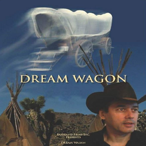Dream Wagon, Dream Wagon Poster, Dream Wagon FIlm, Download Poster Dream Wagon