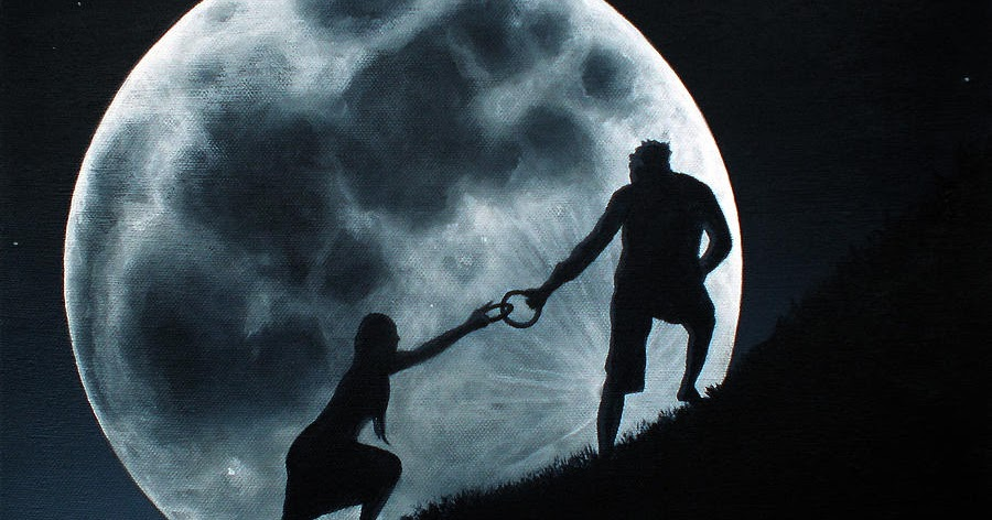 farmece si vraji de dragoste