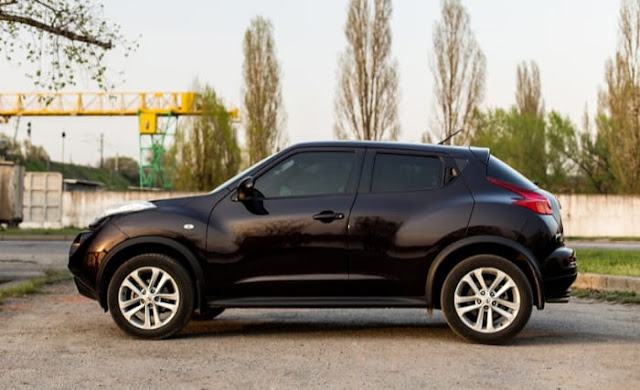 pros and cons nissan juke