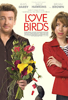 Love Birds (2011) online y gratis